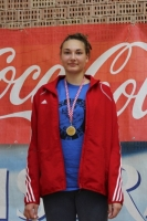 prvenstvo zagreba (2013)0041.JPG