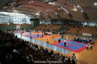 Slovenia Open 2013