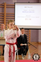 MARIJA MILEK Don Bosco Open 2013