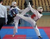 TENA MARINOVIC Slovenia Open 2013